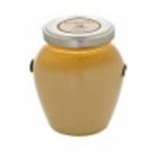 Мягкий скраб, egomania скраб для тела кофе egomania - body scrub coffee 649205 290 мл