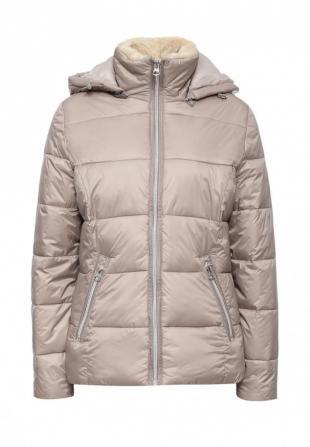 Розовые куртки, куртка утепленная broadway, осень-зима 2016/2017