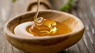 Маска для лица из меда - идеальное средство для ухода за кожей лица