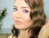 Летний макияж, фото 7