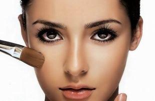 10 советов как избавиться от жирного блеска на лице