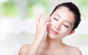 Японский массаж лица Асахи - секрет вечной молодости и красоты