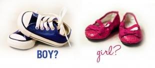 Планирование пола ребенка: мальчик или девочка, как получить желаемое?